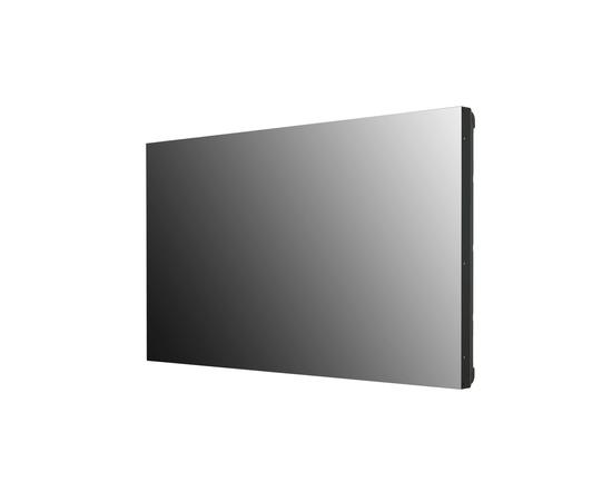 """LED-панель для видеостены LG 55"""" 55VM5E-A — фото 3"""