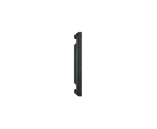 """LED-панель для видеостены LG 55"""" 55VM5E-A — фото 5"""