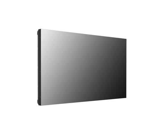"""LED-панель для видеостены LG 55"""" 55VM5E-A — фото 6"""