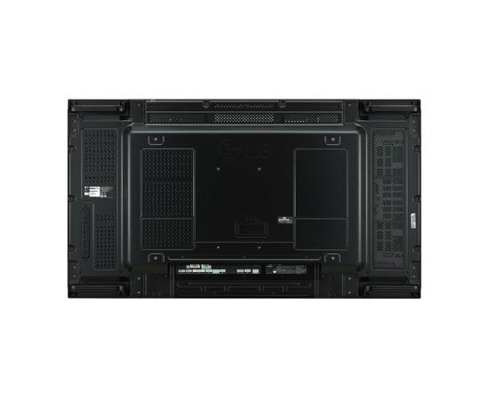 """LED-панель для видеостены LG 55"""" 55VM5E-A — фото 8"""