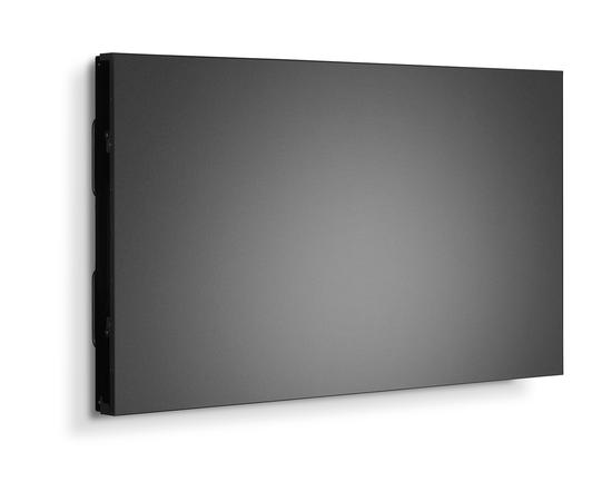 """LED-панель для видеостены NEC MultiSync 46"""" UN462VA — фото 5"""
