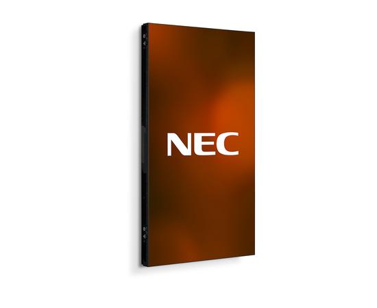 """LED-панель для видеостены NEC MultiSync 49"""" UN492VS — фото 2"""