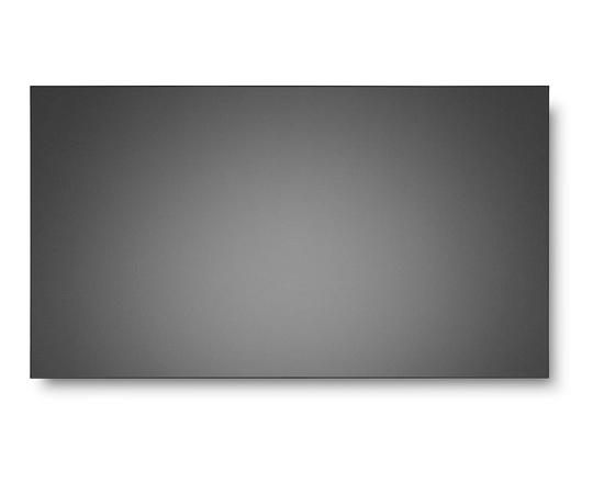"""LED-панель для видеостены NEC MultiSync 49"""" UN492S — фото 3"""