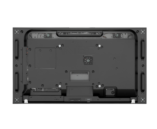 """LED-панель для видеостены NEC MultiSync 49"""" UN492VS — фото 4"""