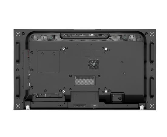 """LED-панель для видеостены NEC MultiSync 49"""" UN492S — фото 4"""