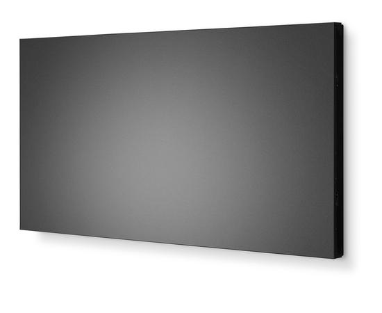 """LED-панель для видеостены NEC MultiSync 49"""" UN492S — фото 8"""
