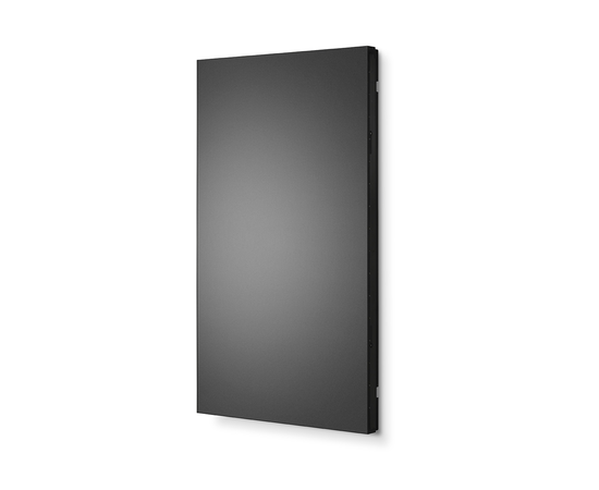 """LED-панель для видеостены NEC MultiSync 49"""" UN492S — фото 7"""