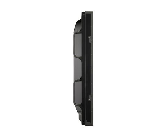 """LED-панель для видеостены NEC MultiSync 46"""" UN462VA — фото 12"""
