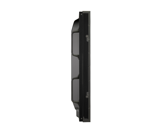 """LED-панель для видеостены NEC MultiSync 49"""" UN492VS — фото 6"""