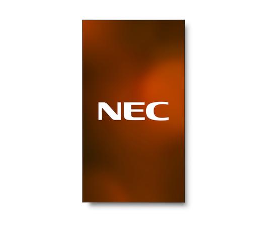 """LED-панель для видеостены NEC MultiSync 46"""" UN462VA — фото 1"""