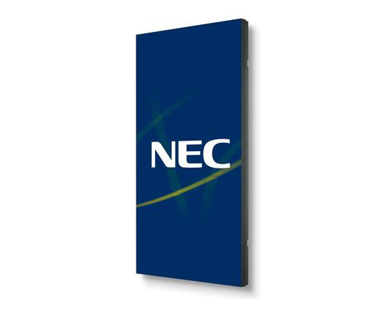 """LED-панель для видеостены NEC MultiSync 55"""" UN552V — фото 2"""