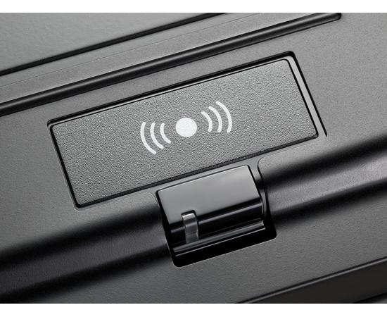 """LED-панель для видеостены NEC MultiSync 55"""" UN552V — фото 13"""