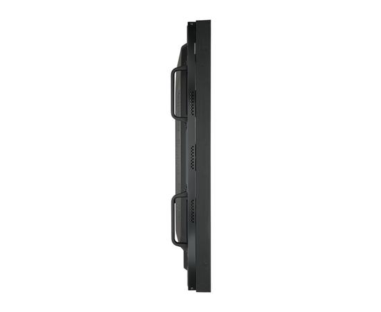 """LED-панель для видеостены NEC MultiSync 55"""" UN552V — фото 7"""