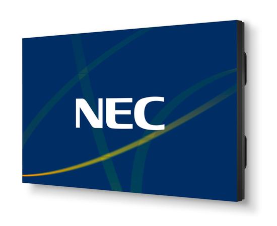 """LED-панель для видеостены NEC MultiSync 55"""" UN552V — фото 4"""