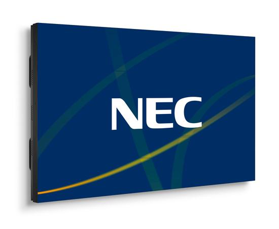 """LED-панель для видеостены NEC MultiSync 55"""" UN552V — фото 5"""