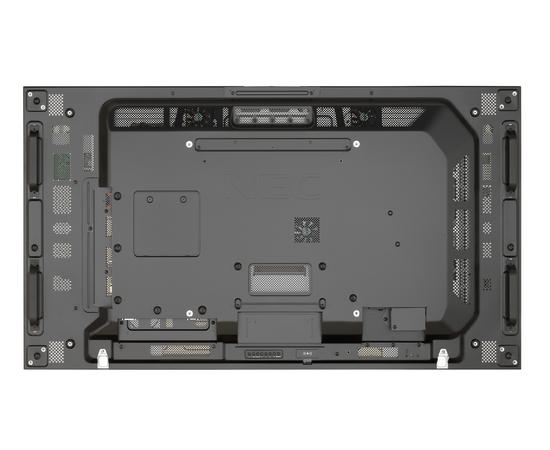 """LED-панель для видеостены NEC MultiSync 55"""" UN552V — фото 9"""