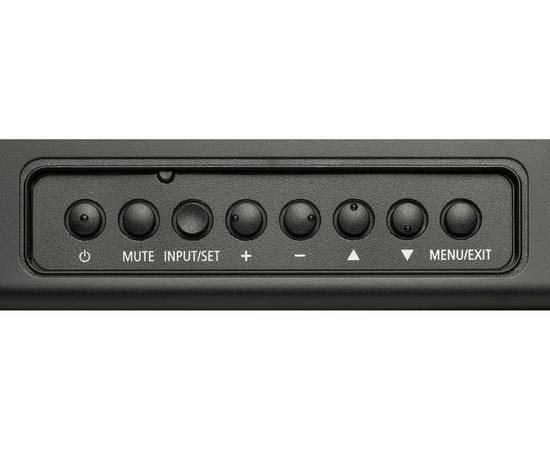 """LED-панель для видеостены NEC MultiSync 55"""" UN552V — фото 12"""