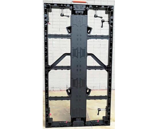 Кабинет 500x1000мм для LED-экрана LN-series-MA — фото 2
