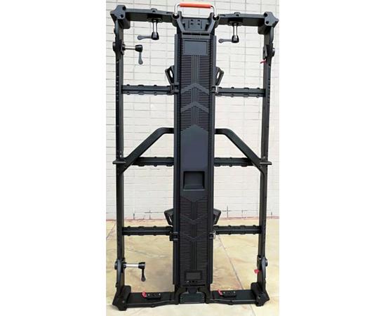 Кабинет 500x1000мм для LED-экрана LN-series-MA — фото 1