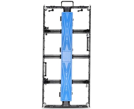 Алюминиевый кабинет 500x1000мм для LED-экрана LN-series-AX — фото 1