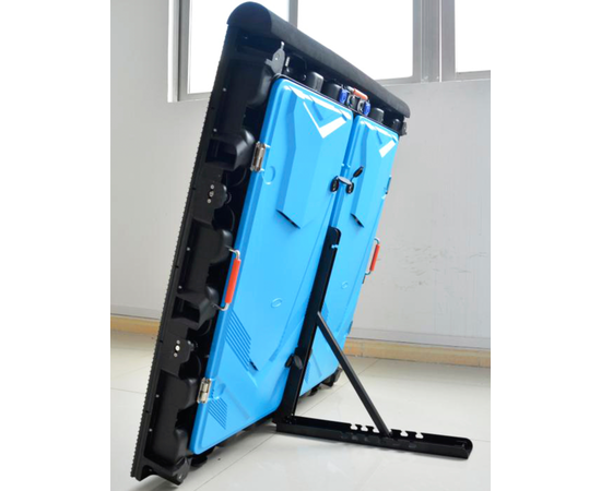 Кабинет 960x960мм для LED-экрана LN-series-MA — фото 2