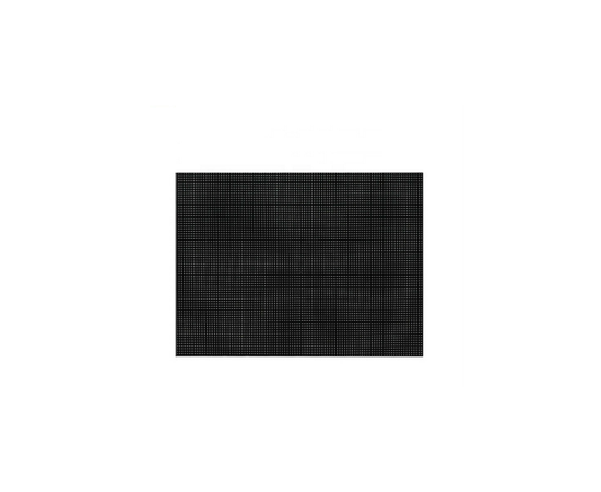 Светодиодный модуль P1.56-PRO, 200х150/128x96, для помещения, полноцвет, TLB-Kinglight — фото 1