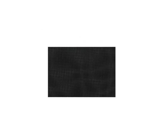 Светодиодный модуль P1.667-PRO, 200х150/120*90, для помещения, полноцвет, TLB-NationStar — фото 1