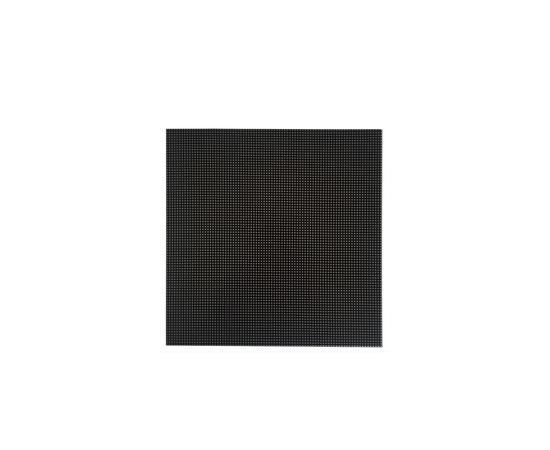Светодиодный модуль P4.81, 250x250/52x52, уличный, полноцвет, TLB-Kinglight — фото 1