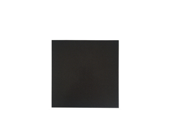 Светодиодный модуль P7.62-PRO, 244х244/32x32, для помещения, полноцвет, TLB-NationStar — фото 1